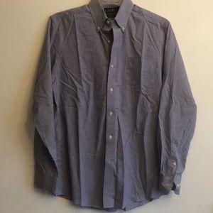 Ralph Lauren Men's dress shirt 15 1/2